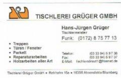 Logo_Gruger.jpg
