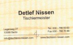 Logo_Nissen.jpg
